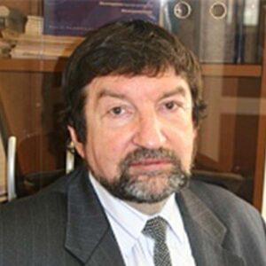 Анатолий Иванович Деев