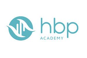 """Учебный центр """"Hbp academy"""""""
