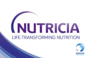 Nutriciaоказывает поддержку проектам по реабилитации пациентов с коронавирусом 27 мая 2020