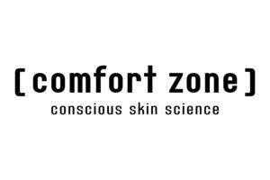 Бренд [comfort zone]