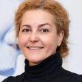 Ломакина Татьяна