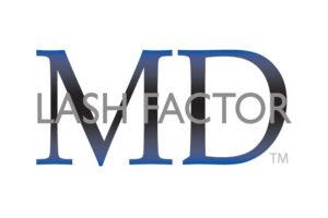 Бренд МD Lash Factor