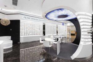 Инновационные технологии в офтальмологии, способные восстанавливать и поддерживать зрение