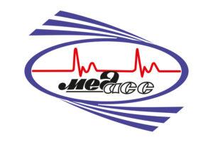 Компания НТЦ «МЕДАСС»