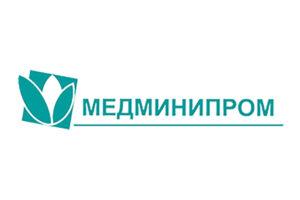 Бренд ГЕПАТОСАН®