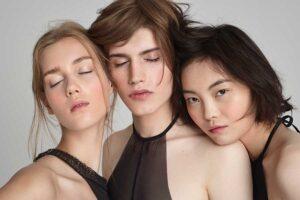 Компания Rhea Cosmetics