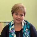 Герасимова Галина