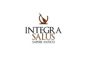 Integra Salus Учебный центр