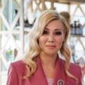 Корсакова Светлана