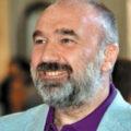 Сырченко Андрей