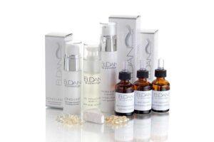 Бренд ELDAN Cosmetics