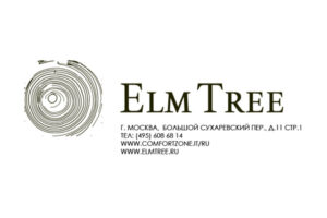 Компания ElmTree