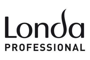 Обучение LondaProfessional