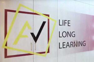 Центр дополнительного образованияAV CONSULTING