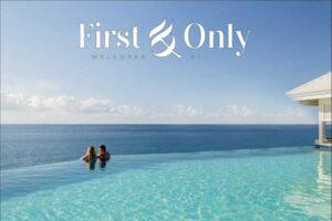 Компания First & Only Spa