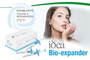 Все, что Вы хотели знать о Bio-expander