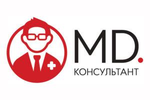 Компания ООО «Медконсультант»