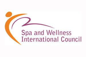 Международный Совет по развитию спа и веллнесс (SWIC)