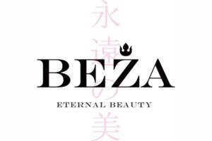 Компания Торговый Дом BEZA