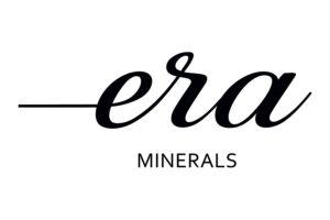 Компания Эра Минералс