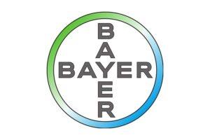 Компания Bayer