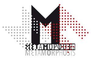 Журнал «Метаморфозы»