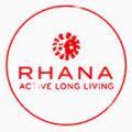 Корпорация RHANA