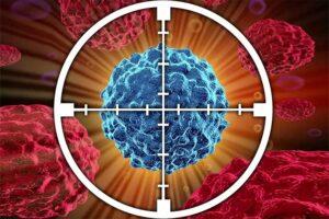 Технологии в создании новых препаратов в лечении рака — медицина будущего