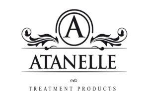 Компания Atanelle Cosmetics