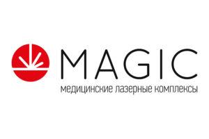 Бренд Magic