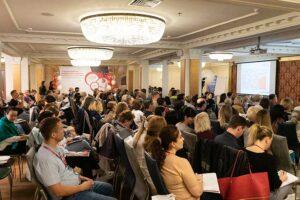 24-26 Мая 2021 Конференция MedBeautyAcademy Белые ночи Пост-релиз
