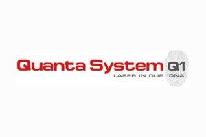 Компания Quanta System