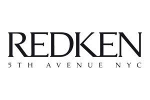 Компания REDKEN 5th Avenue NYC
