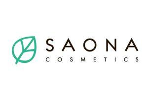 Компания Saona Cosmetics