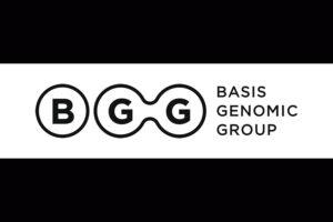 Компания Basis Genomic Group