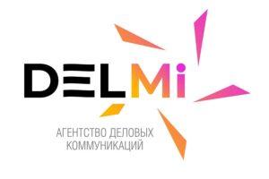Агентство деловых коммуникаций Татьяны Агаповой «DELMi»