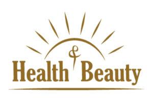 Бренд Health&Beauty