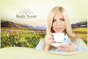 Компания «Здоровье и Красота» Health&Beauty