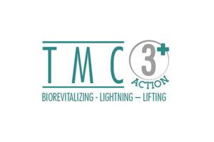 Бренд TMC 3+ Action