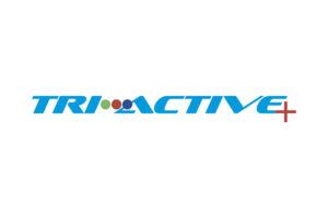 Бренд TriActive+