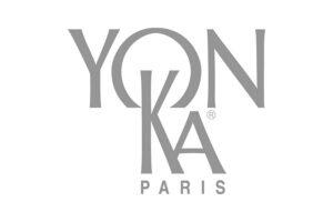 Бренд Yon-Ka
