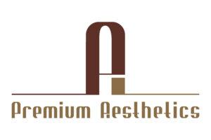 Компания Premium Aesthetics