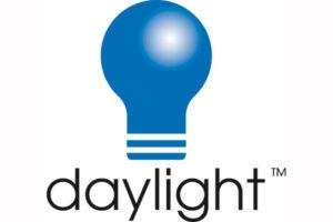Бренд The Daylight Company