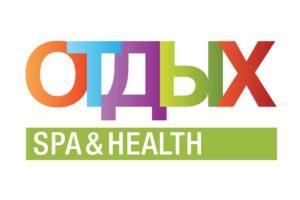Бренд ОТДЫХ Spa & Health