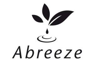 Бренд Abreeze