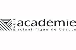 Бренд Académie Scientifique de Beauté