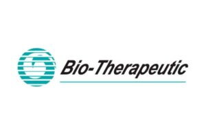 Бренд Bio-Therapeutic Computers