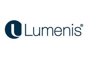 Бренд Lumenis®