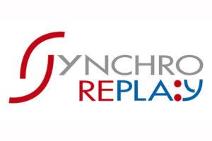 Бренд Synchro REPLA:Y®