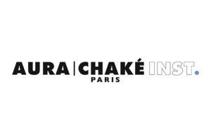 Бренд Aura Chake